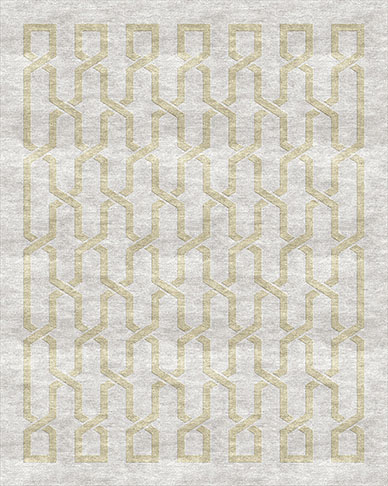 Vertex Gold Carpets & Rugs