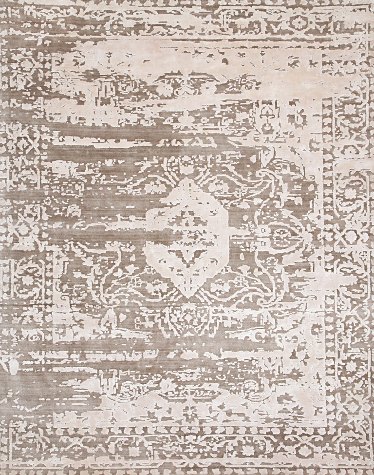 luxury beige handmade carpets in Delhi Beige Carpets & Rugs