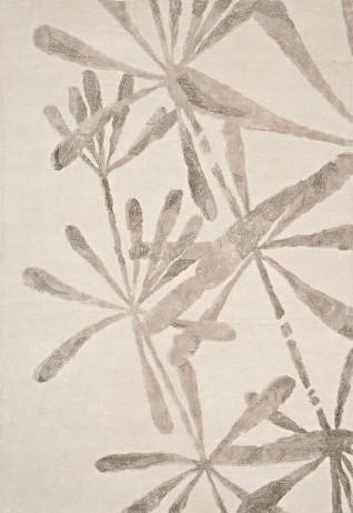 Iris Taupe Carpets & Rugs