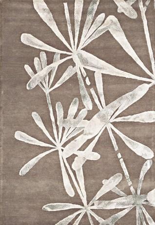 Iris Choco Carpets & Rugs