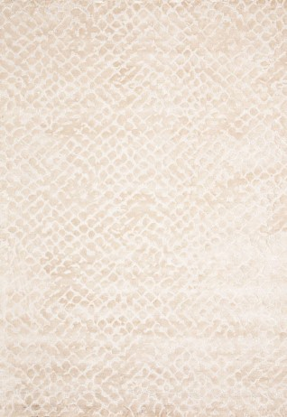 Indulge Beige Taupe Carpets & Rugs