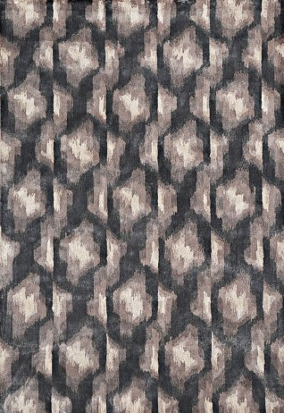 Melange Grey Beige Carpets & Rugs