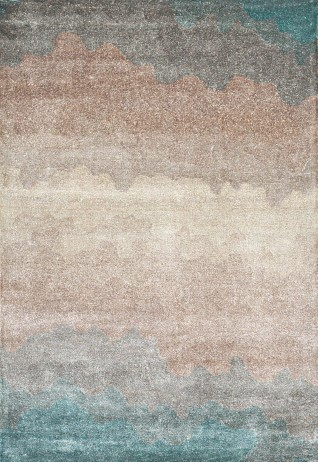 Sequence Blue  Carpets & Rugs