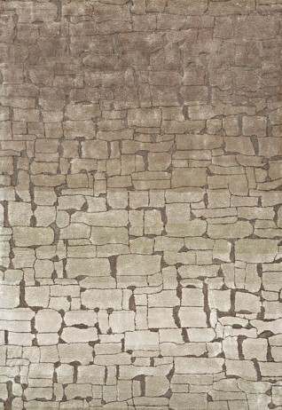 Shaded Wall Taupe Carpets & Rugs