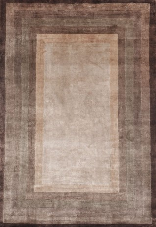 Paradise Choco Carpets & Rugs