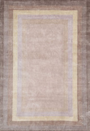 Paradise Beige Carpets & Rugs