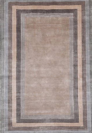 Paradise Grey Carpets & Rugs