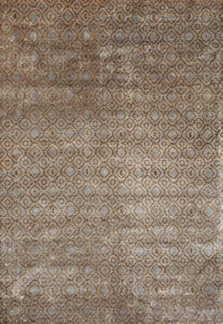 Blossom Charcoal Beige Carpets & Rugs