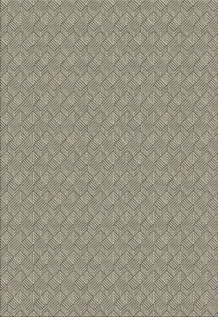 Kinetic Taupe Carpets & Rugs