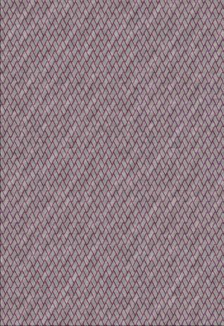 Trellis Grey Mauve Carpets & Rugs