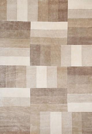 Nuance Beige Carpets & Rugs