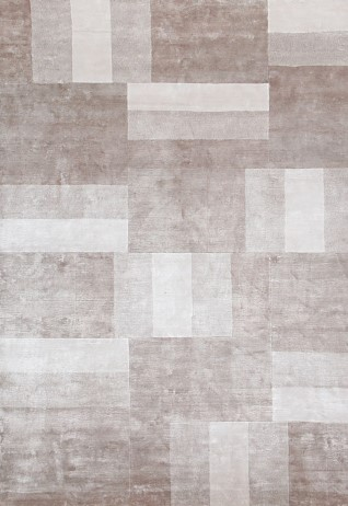 Nuance Taupe Carpets & Rugs