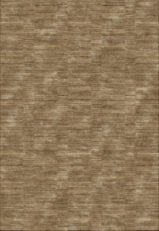 Harness Brown Carpets & Rugs