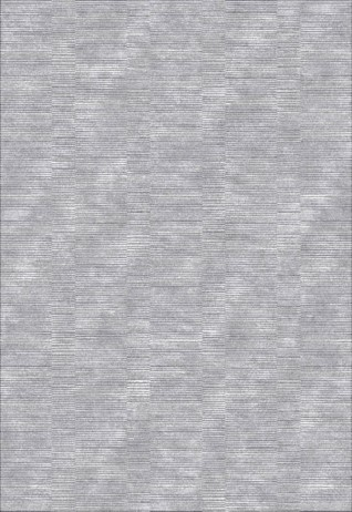 Harness Silver Carpets & Rugs