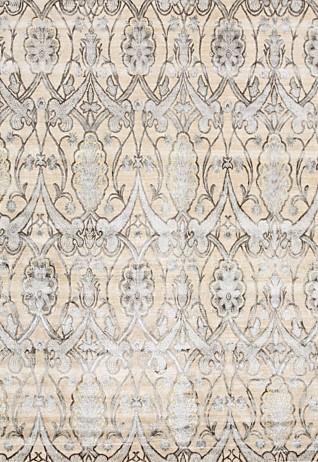 Nadarah Ivory Carpets & Rugs