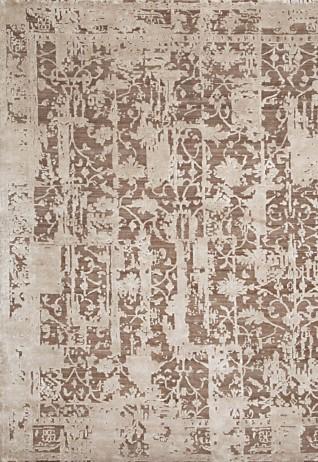 Ederra Beige Carpets & Rugs
