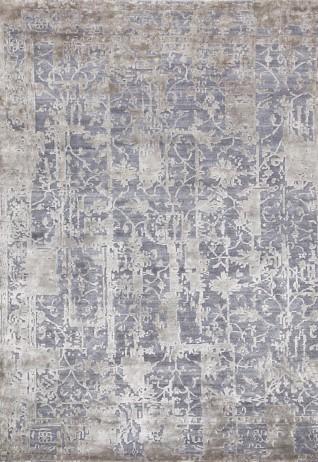 Ederra Grey Carpets & Rugs