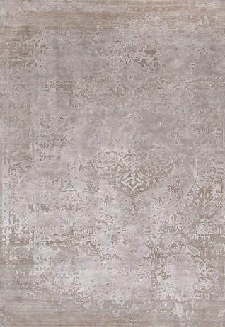 Adonia Beige Carpets & Rugs