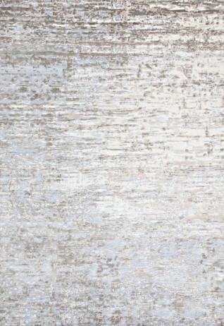Mistral Beige Carpets & Rugs