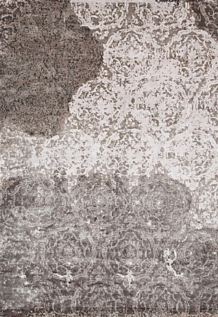 Jacintha Grey Carpets & Rugs