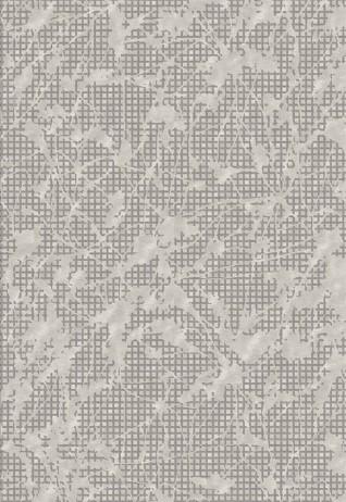 Fiona Taupe Carpets & Rugs