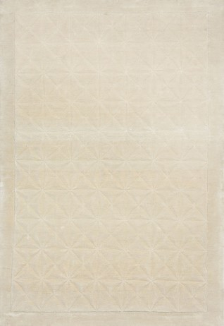 Valley Beige Carpets & Rugs