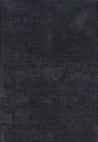 Tilt Black Carpets & Rugs