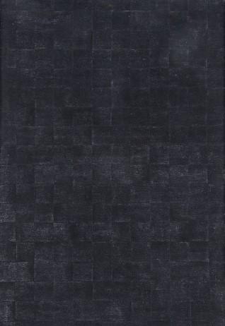 Tilt Black Carpets & Rugs
