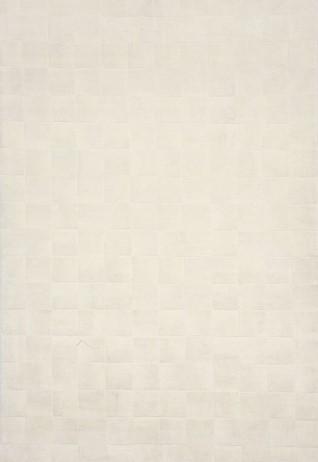 Tilt White Carpets & Rugs
