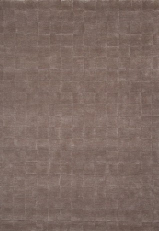 Tilt Grey Carpets & Rugs