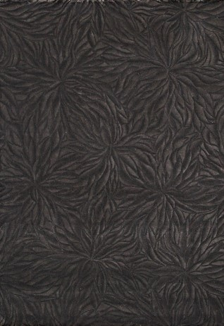 Burgeon Charcoal Carpets & Rugs