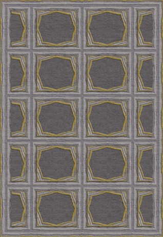 Ekara Green  Carpets & Rugs