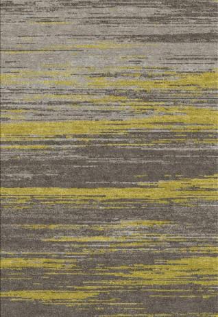 Flumine Green  Carpets & Rugs