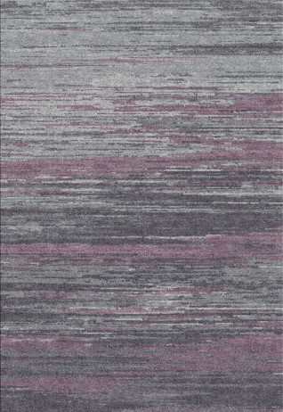 Flumine Lilac Carpets & Rugs