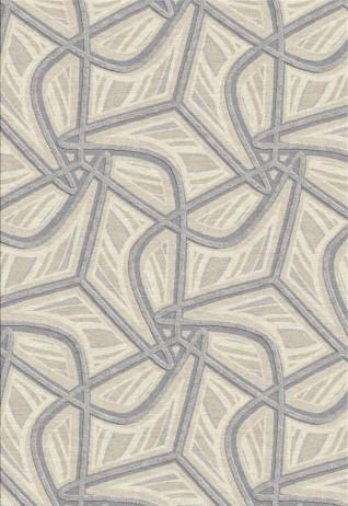 Kierto Beige Carpets & Rugs
