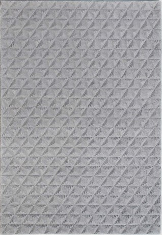 AMBONY Light Grey Carpets & Rugs