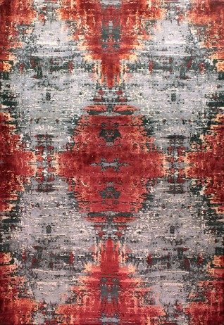 AYNA Red Carpets & Rugs
