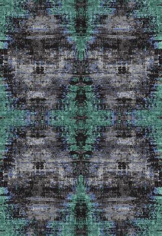 AYNA Emerald Carpets & Rugs