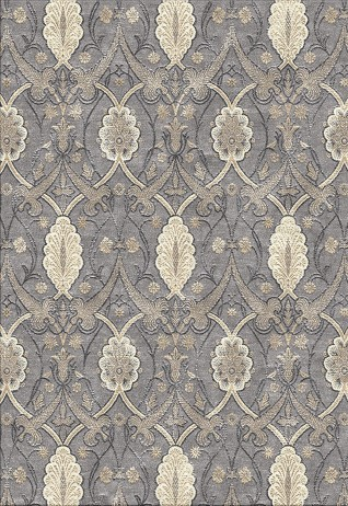 Nadarah Grey Carpets & Rugs