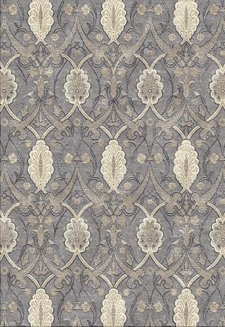 Nadarah Grey Carpets & Rugs