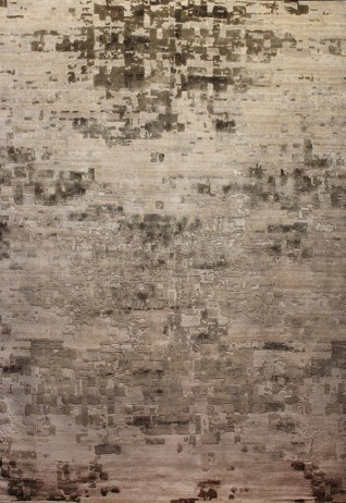 Metis Ivory Taupe Carpets & Rugs