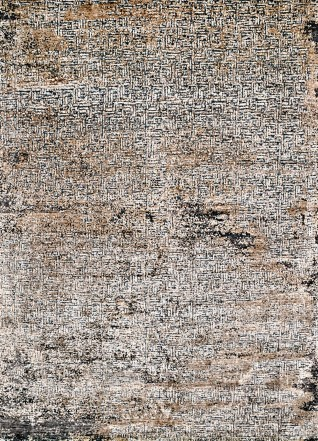 Emery Beige Grey Carpets & Rugs