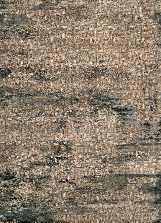 Emery Rust Carpets & Rugs