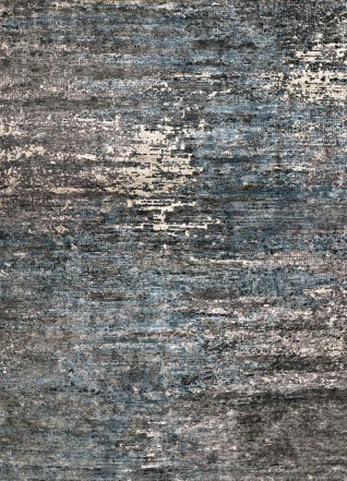 Zircon Teal Carpets & Rugs