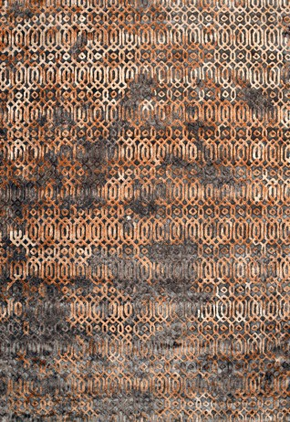 Lagoon Amber Taupe Carpets & Rugs
