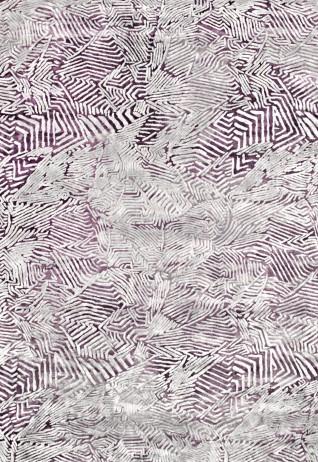 Levee Mauve Carpets & Rugs