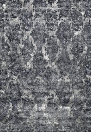 Massif Taupe Grey Carpets & Rugs
