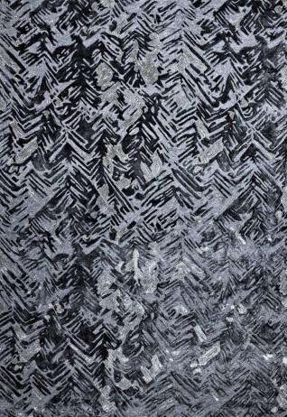 Spruce Slate Grey Carpets & Rugs