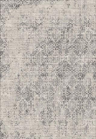 Amara Grey Carpets & Rugs