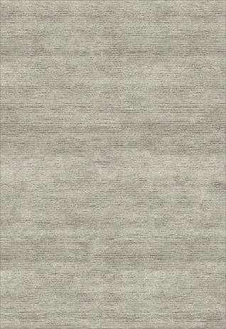 Cordruoy Silver Carpets & Rugs